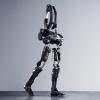 Модульный экзоскелет для инвалидов