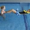 Топовые спортивные команды доверяют гидротерапии