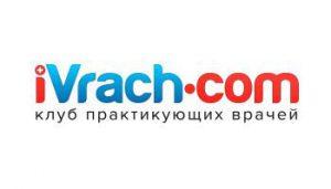 ivrach-rgb-1